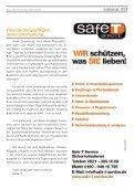 Problembewältigung - update-verlag.de - Page 3
