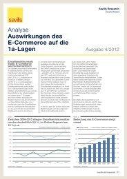 Analyse, PDF-Datei 205 KB - Düsseldorf Realestate