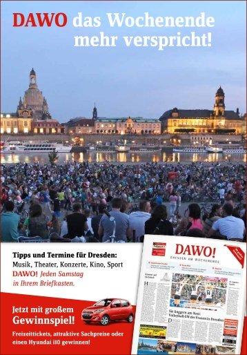 PDF 1 - Henning Harms