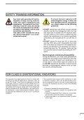 IC-FR5000_IC-FR6000 Instruction Manual - Icom Australia - Page 3