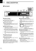 IC-FR5000_IC-FR6000 Instruction Manual - Icom Australia - Page 6