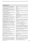 Instruction Manual (PDF) - ICOM Canada - Page 3