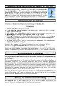 Download - Viehdorf - Seite 2