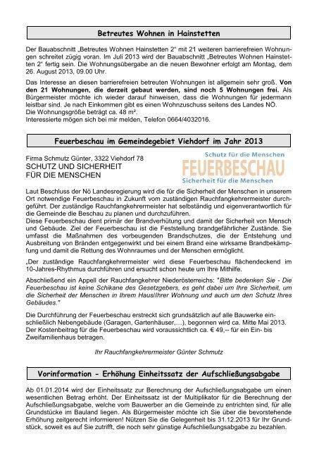 Download - Viehdorf
