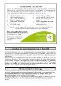 Download - Viehdorf - Seite 5