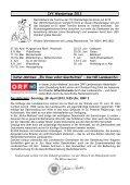 Download - Viehdorf - Seite 6
