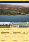 NATIONALPARK NEUSIEdLER SEE-SEEWINKEL - Illmitz - Page 3