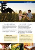 NATIONALPARK NEUSIEdLER SEE-SEEWINKEL - Illmitz - Page 4