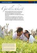 NATIONALPARK NEUSIEdLER SEE-SEEWINKEL - Illmitz - Page 5