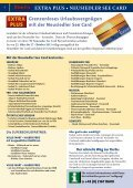 NATIONALPARK NEUSIEdLER SEE-SEEWINKEL - Illmitz - Page 6
