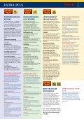 NATIONALPARK NEUSIEdLER SEE-SEEWINKEL - Illmitz - Page 7