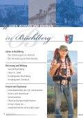 staatlich anerkannter erholungsort - Page Pro Media GmbH - Seite 2
