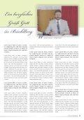 staatlich anerkannter erholungsort - Page Pro Media GmbH - Seite 3