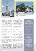 staatlich anerkannter erholungsort - Page Pro Media GmbH - Seite 5