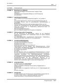Sto Leistungsbeschreibung Leistungsgruppe 10 - Seite 3