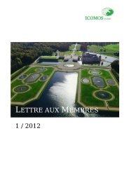 Lettre aux membres janvier 2012.pdf