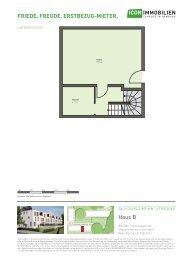 ICOIM_101222 Grundrisse Alsterdorf Gebäude B ... - Icon Immobilien