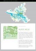 als PDF - Icon Immobilien - Page 3