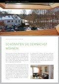 als PDF - Icon Immobilien - Page 4