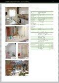 als PDF - Icon Immobilien - Page 5