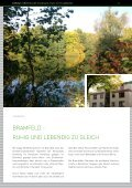 Exposé - Icon Immobilien - Page 2
