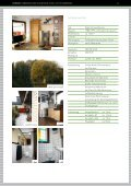 Exposé - Icon Immobilien - Page 6