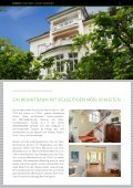 Exposé - Icon Immobilien - Page 4