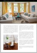 Exposé - Icon Immobilien - Page 5