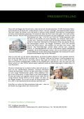 PRESSEMITTEILUNG - Icon Immobilien - Page 2