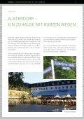 Gartenvilla alsterdorf - Icon Immobilien - Page 2