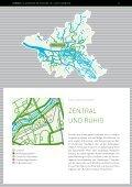 Gartenvilla alsterdorf - Icon Immobilien - Page 3
