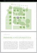 Gartenvilla alsterdorf - Icon Immobilien - Page 4