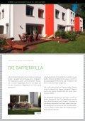 Gartenvilla alsterdorf - Icon Immobilien - Page 5