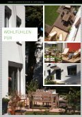 Gartenvilla alsterdorf - Icon Immobilien - Page 6