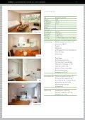 Gartenvilla alsterdorf - Icon Immobilien - Page 7