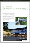 KLEIN – FEIN – MEIN - Icon Immobilien - Page 2