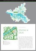 KLEIN – FEIN – MEIN - Icon Immobilien - Page 3