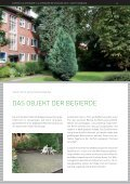 KLEIN – FEIN – MEIN - Icon Immobilien - Page 4