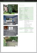 KLEIN – FEIN – MEIN - Icon Immobilien - Page 6