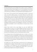 Download (932Kb) - ePub WU - Wirtschaftsuniversität Wien - Seite 2