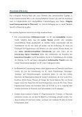 Download (932Kb) - ePub WU - Wirtschaftsuniversität Wien - Seite 5