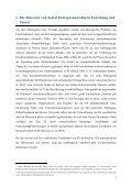 Download (932Kb) - ePub WU - Wirtschaftsuniversität Wien - Seite 7