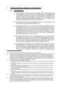 Satzung - Bayerisches Rotes Kreuz - Page 4