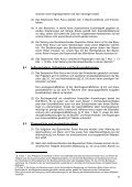 Satzung - Bayerisches Rotes Kreuz - Page 7