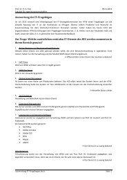 Auswertung IT-Fragebogen.pdf