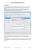 Anleitung VR-NetWorld Software 5 - Husumer Volksbank eG - Page 4