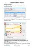 Anleitung VR-NetWorld Software 5 - Husumer Volksbank eG - Page 5