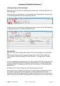 Anleitung VR-NetWorld Software 5 - Husumer Volksbank eG - Page 7