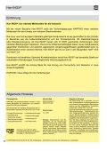 Download - Harting - Page 6