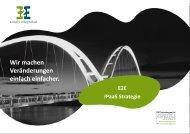 E2E Technologies Ltd: geschäftsorientierte ... - nexellent ag